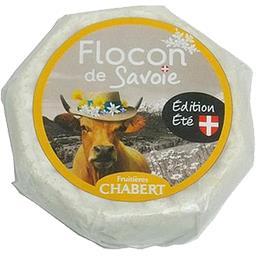 Flocon de savoie 24% de MG Le fromage de 120 gr