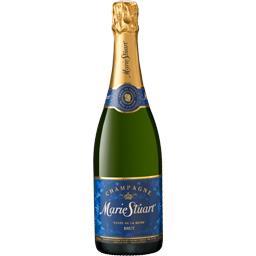 Champagne Cuvée de la Reine brut