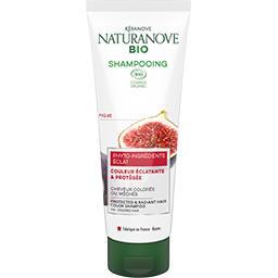 Kéranove Oléo Color Kéranove Naturanove BIO - Shampooing pour cheveux colorés & méchés le tube de 250 ml