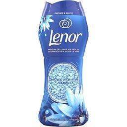 Lenor Lenor Parfum de linge envolée d'air frais La bouteille de 210g