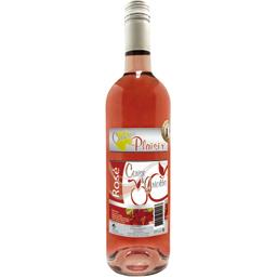 Rosé Cerise & Griotte