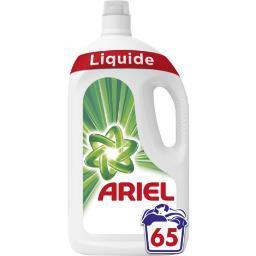 Ariel Ariel Original - lessive liquide - 65 lavages Le bidon de 3,575 l