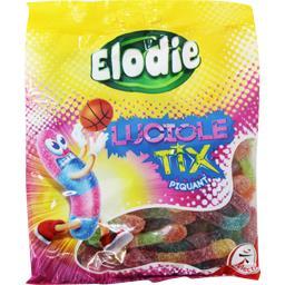 Bonbons Lucioles Tix piquant