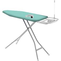 Table à repasser Spécial Vapeur 120 x 40 cm