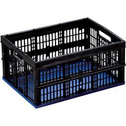Casiers pliables Foldbox 32 L