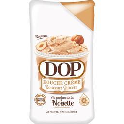 Douceurs Glacées - Douche crème au parfum de la nois...