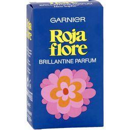 Garnier Brillantine parfum Roja Flore