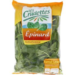 Epinard