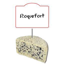 Roquefort Société 32% de MG