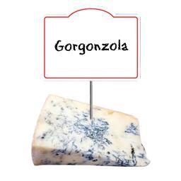 Gorgonzola AOP 27% de MG
