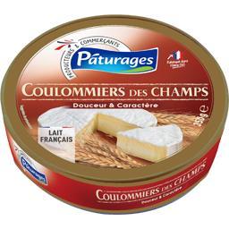 Coulommiers des Champs