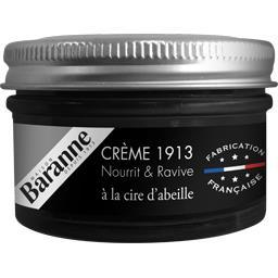 Cirage noir Baranne
