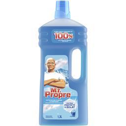 Gel liquide Fraîcheur d'Hiver nettoyant multi-usages