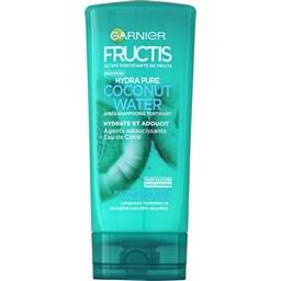 Après-shampooing Hydra Pure Coconut Water racines gr...