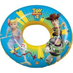 Bouée Toy Story 4 D 50