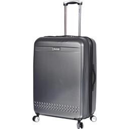 Valise trolley 51 cm Signal anthracite