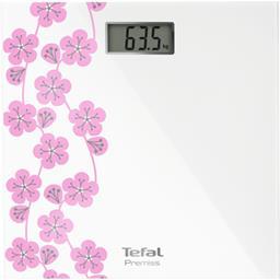Pèse-personne Premiss Pretty Pink