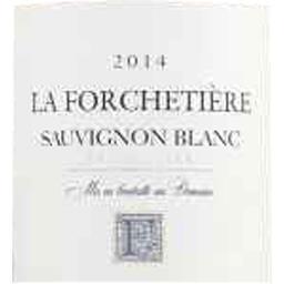 Vin de pays Val de Loire Sauvignon blanc