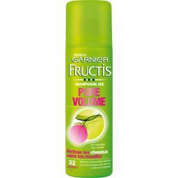 Shampooing sec Pure Volume