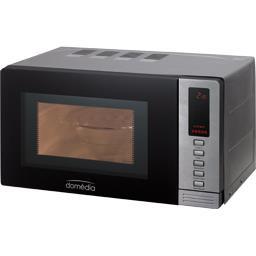 Micro-ondes électronique et gril