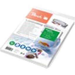 Kit de consommables plastification PPC500-02