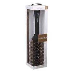 Brosse Brushing aéré cheveux fins à normaux