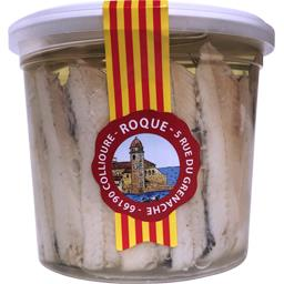 Roquerones