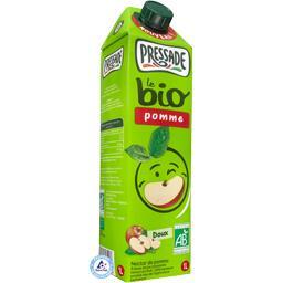 Le Bio - Jus de pomme doux BIO