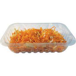Mélange coleslaw