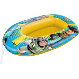 Bateau gonflable Toy Story 4 94x56 cm