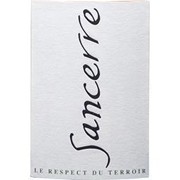 Sancerre, vin blanc