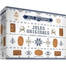 Assortiment Jules Originals
