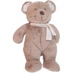 Ddoudou peluche ours