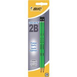Crayon graphite Critérium 2B