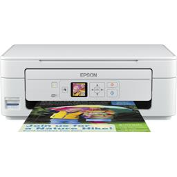 Imprimante Expression Home XP-345