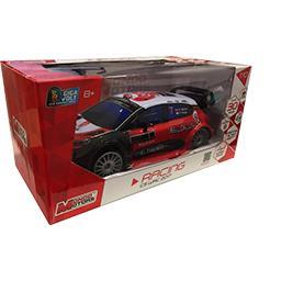 Citroën C3 WRC Racing