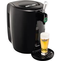 Machine à bière Beertender