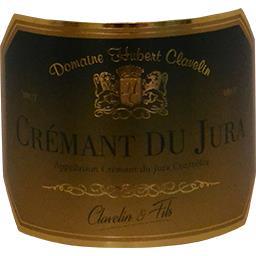 Crémant Or du Jura brut