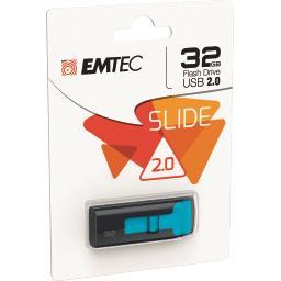 Clé USB 2.0 C450 32GB