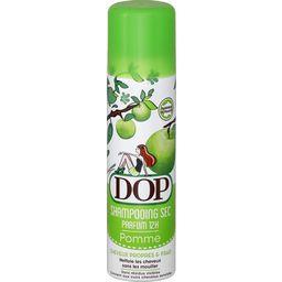 Shampooing sec pomme parfum 12 h