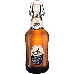 Bière Tradition