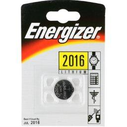 2016 lithium, pile CR2016 3V, DL2016 lithium