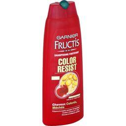 Color Resist - Shampooing fortifiant