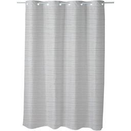 Rideau de douche fantaisie 180 x 200 cm