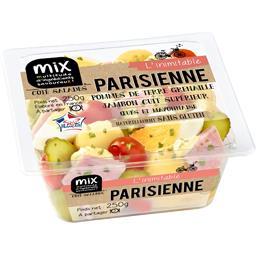 Salade L'Inimitable Parisienne