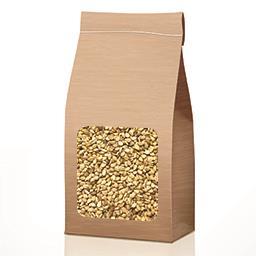Graines de sésame toasté en VRAC
