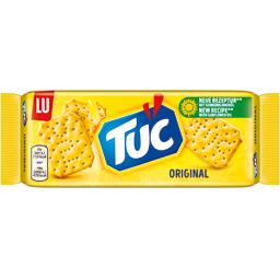 Tuc - Crackers Original