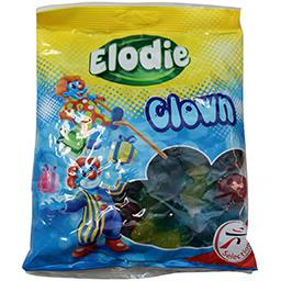Bonbons Clown