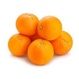 Oranges GROS CALIBRE