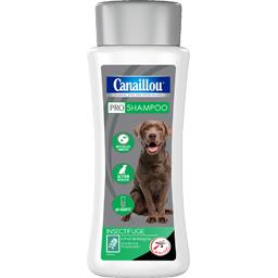 Pro Shampoo - Shampooing pour chiens insectifuge